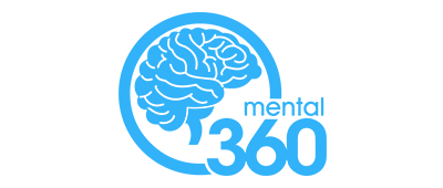 Mental 360 Foundation