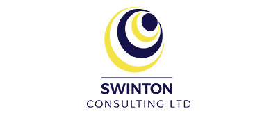 Swinton Consulting