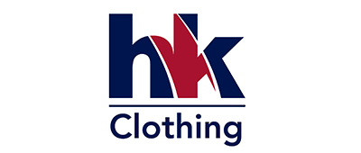 HK Clothing Logo Designed by BraIT Consulting Graphic Designers, experts in Logo Design. BraIT Consulting - Web Design in Kenya | Graphics Design | Digital Marketing | SEO