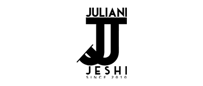 Juliani Jeshi Logo Black By The Best Logo Design in Kenya BraIT Consulting Limited