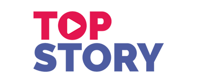 Top Story Africa Logo