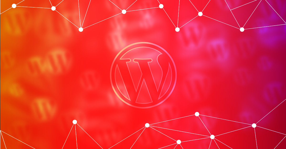 Kenyan WordPress Websites Are Constantly Hacked - This is How To Improve Your WordPress Security